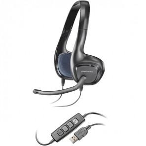 Plantronics Audio 628 DSP