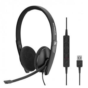 Sennheiser SC 160 USB