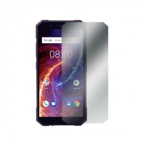 Smartphone Hammer Energy 18x9 Preto + Protetor de ecrã