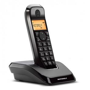 Motorola Startac S12