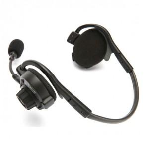 Sena SPH10 Intercomunicador Bluetooth