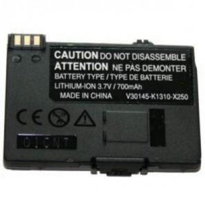 Bateria para Gigaset SL