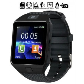 Smartwatch Ártemis