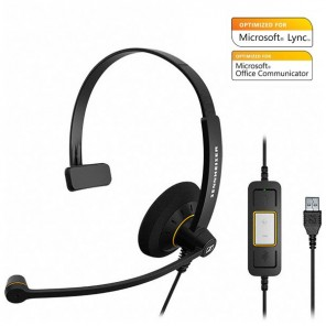 Sennheiser SC30 USB ML