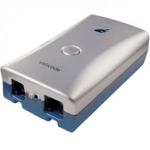 Softcall recorder USB PICO