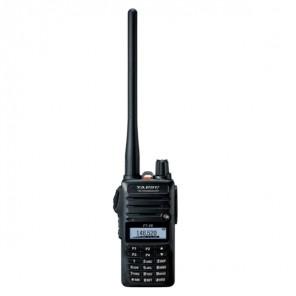 Yaesu FT-25R - VHF