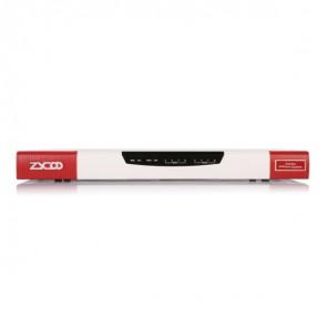 Zycoo CooVox-U80