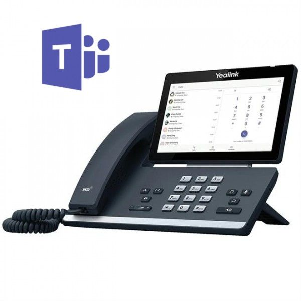 Yealink T56A - Microsoft Teams