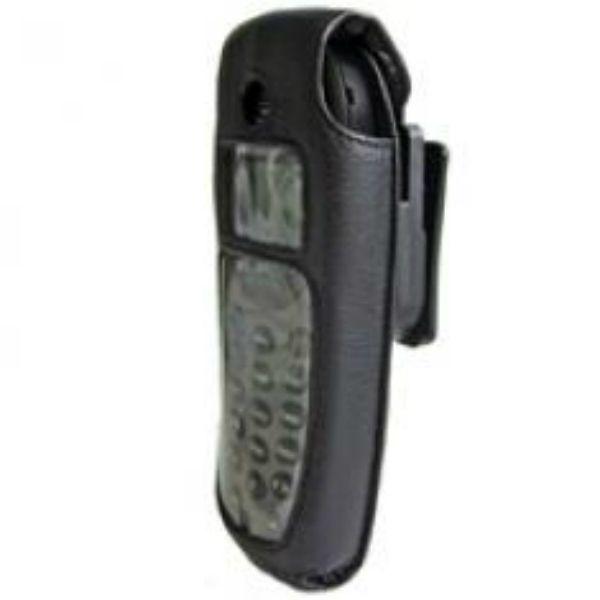 Bolsa para o Alcatel Mobile DECT 300 e 400