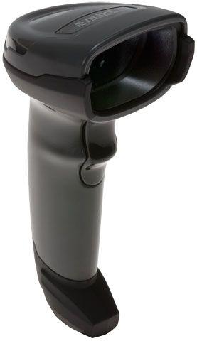 Zebra Symbol DS4308-SR 2D Preto Handheld bar code reader