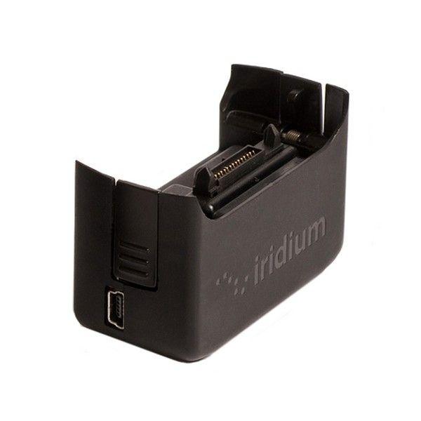Adaptador USB Iridium 9575