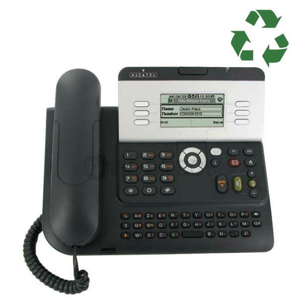 Alcatel 4029 Recondicionado