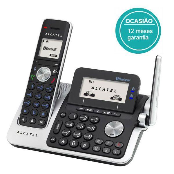 Alcatel XP2050 - Ocasião