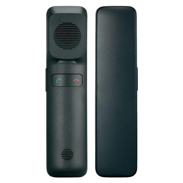 Auricular telefónico de cabo Maxwell 10