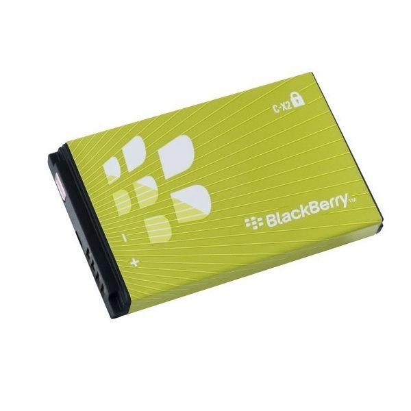 Bateria para BLACKBERRY 88XX