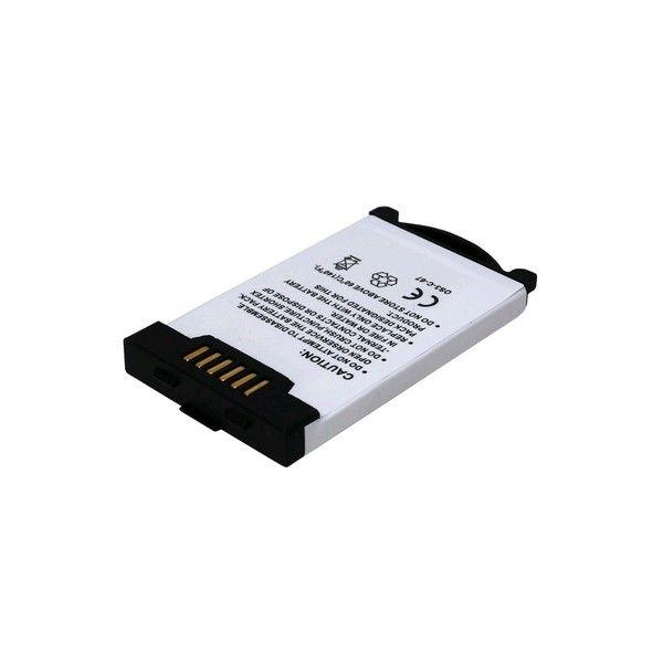 Bateria Aastra / Mitel 6xxd