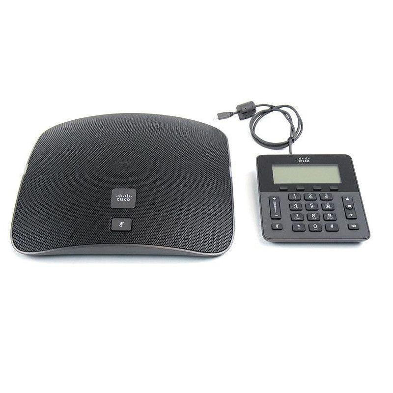 Soundstation IP Cisco 8831