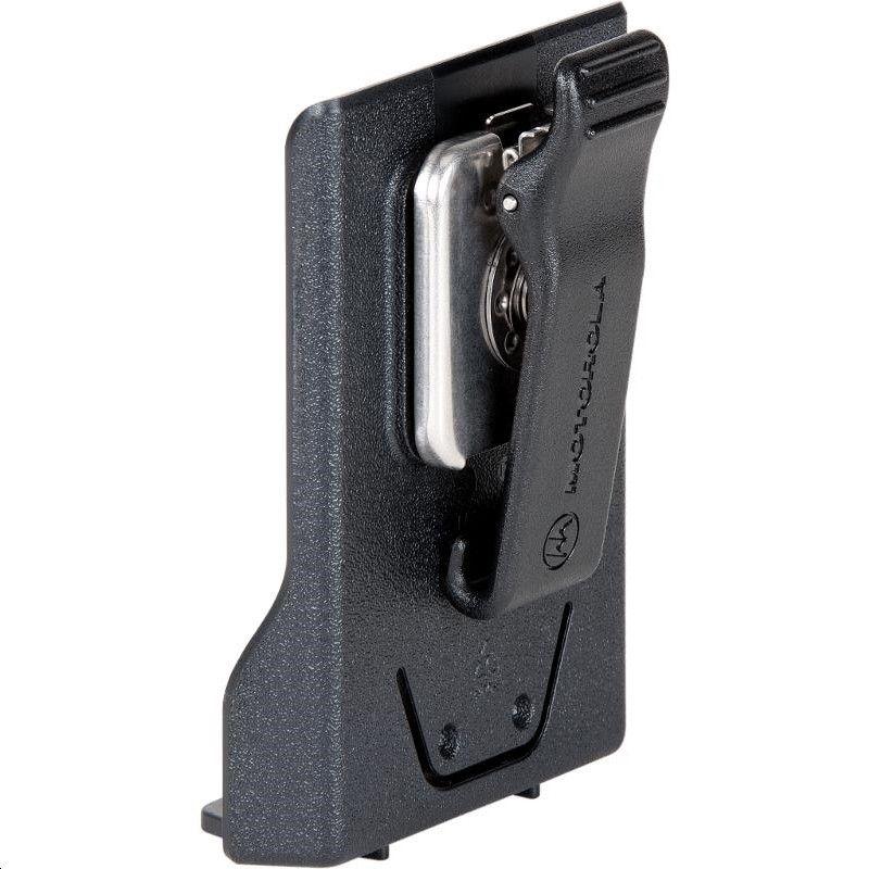 Clip de cinturão para Motorola DP3441