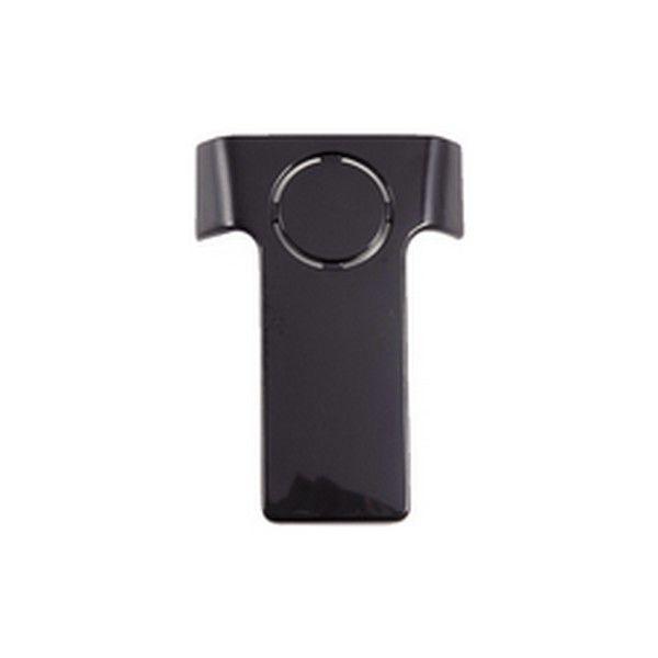 Clip de cinturão Gigaset C620, C620H