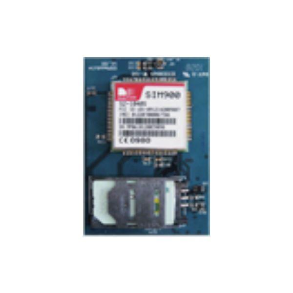 MyPBX Módulo GSM