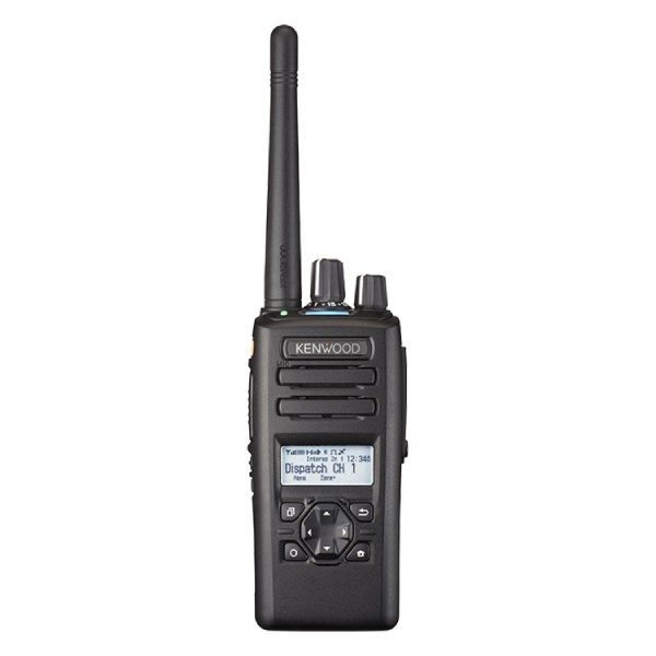 Kenwood NX-3220E2 VHF
