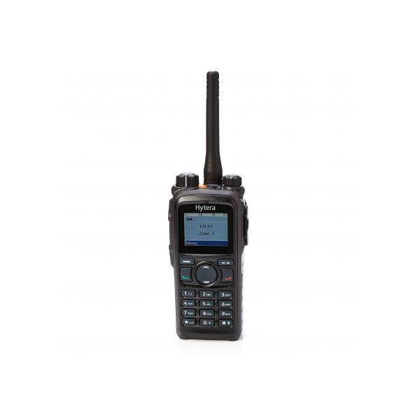 Hytera PD785 UHF
