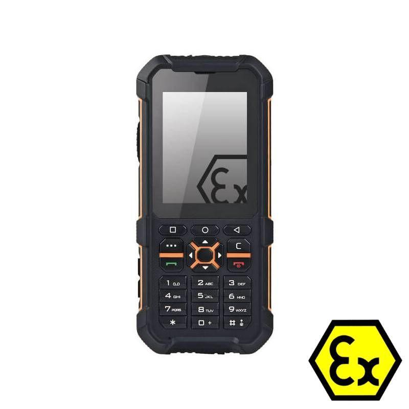 i.safe IS170.2 com câmara