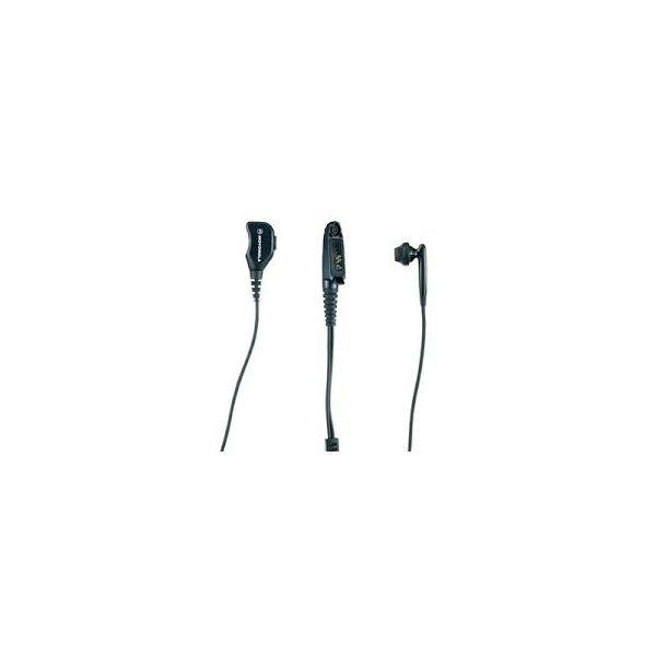Kit auricular Motorola MDPMLN4519