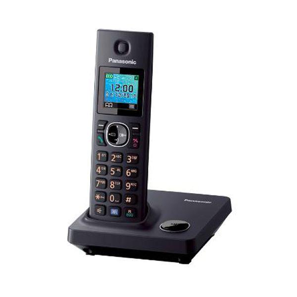 Panasonic KX-TG7851 SPB