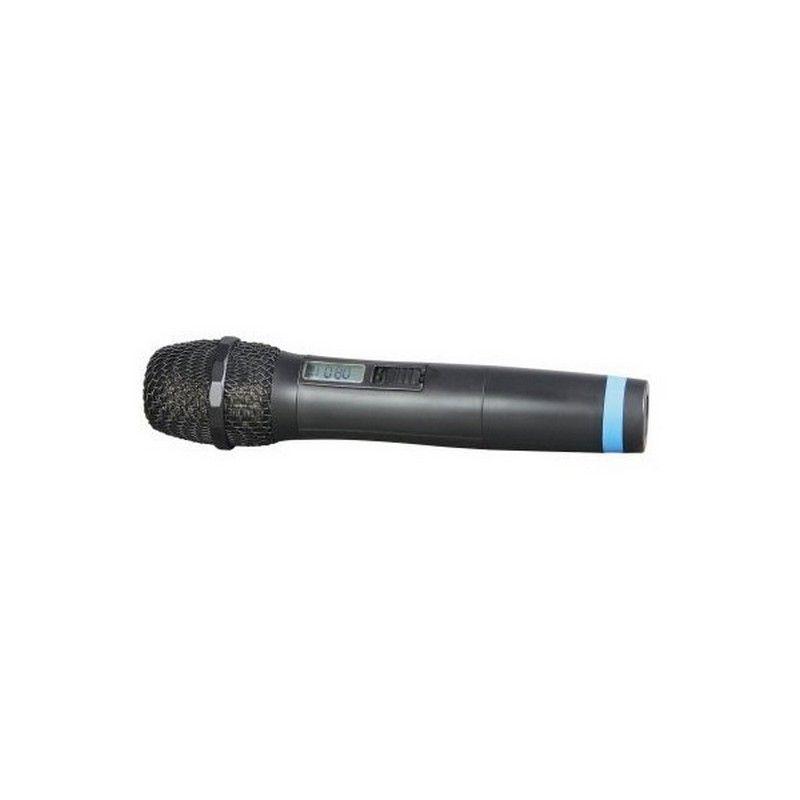Microfone de mão Mipro ACT-30H