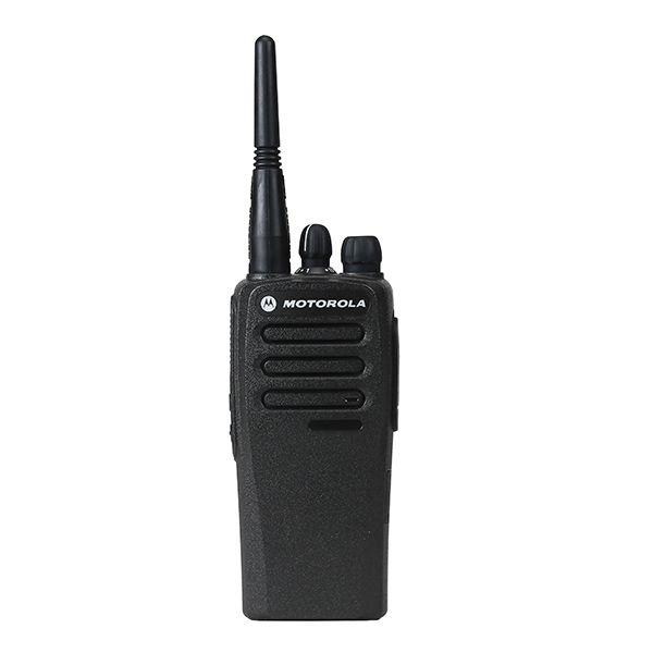 Motorola DP1400 VHF analógico