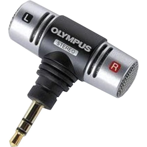Microfone ME 51S