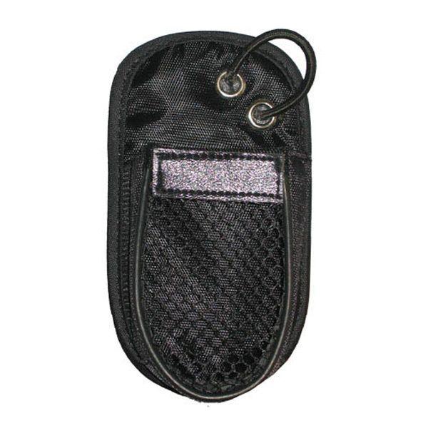 Bolsa de proteção de nylon para Talkabout