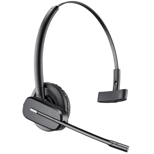 Auricular suplente para C565 / CS540
