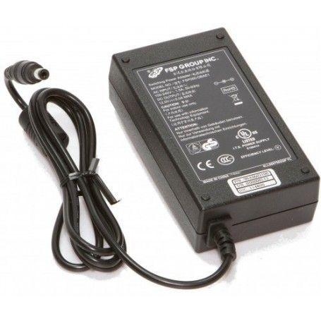 Alimentador para Poly Studio USB e Studio X50
