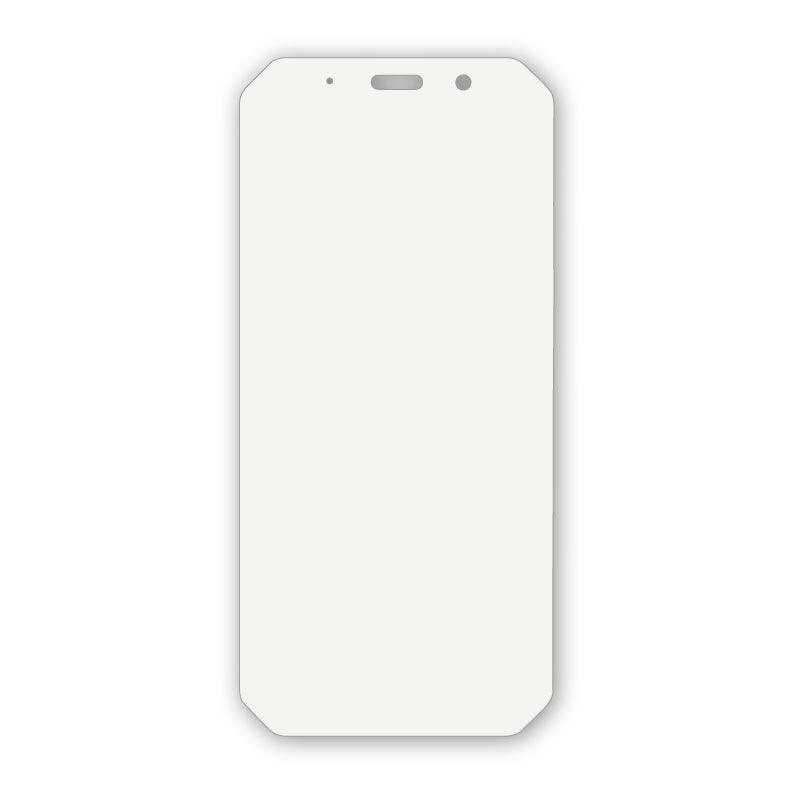 Protetor ecrã para Smartphone Cleyver XSMART