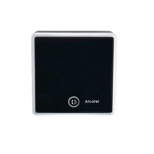 Repetidor Alcatel IP2015