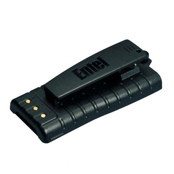 Bateria para Walkie talkies Entel serie HT ATEX