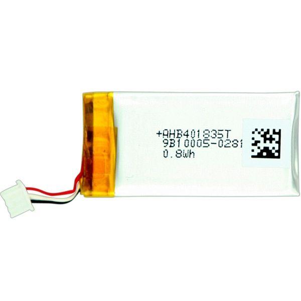 Bateria para Sennheiser DW OFFICE, PRO1 e 2