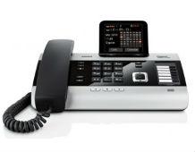 Centrais telefónicas