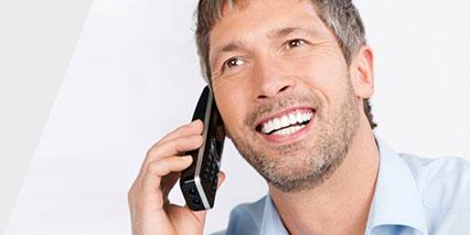 GUIA DE COMPRA DE TELEFONES SEM FIOS