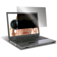 Ecrã de privacidade para computador portátil