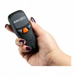 Saveo Pocket Scan 2D