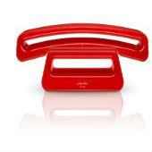 Telefones domésticos