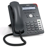 TelefonesIP - Voip