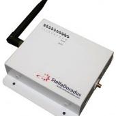 Repetidores sinal móvel