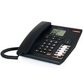 Telefones Analógicos