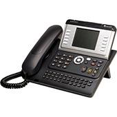 Telefones Digitais