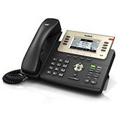 Telefones Para Linha IP