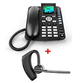 Promoções Telefones